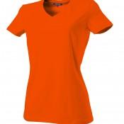 TVT190 orange