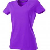 TVT190 purple
