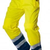 TWE3001 yellownavy actie