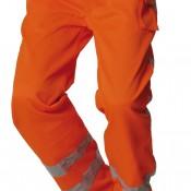 TWR3001 orange actie