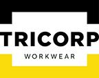tricorp-logo