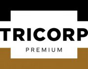 tricorp_premium
