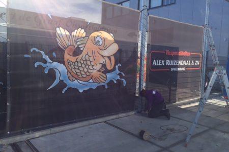 Frame Alex Duizendaal