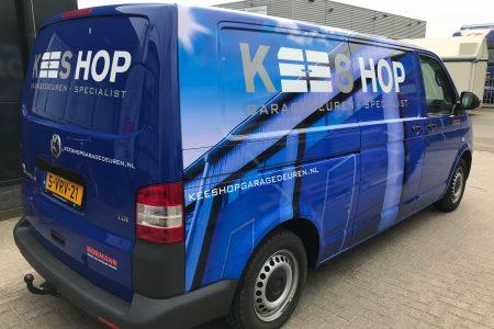 Kees Hop